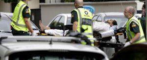 Nuova Zelanda, 49 vittime del 'terrorismo bianco' alimentato dall'odio anti islamico
