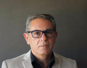 Chi ha suicidato l'imprenditore Greco?