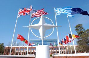 Dal Patto Atlantico a Belgrado: settant'anni di NATO