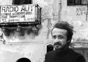 Veneto, il Comune di Agordo intitola un piazzale a Peppino Impastato