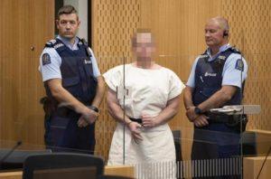 """Nuova Zelanda. I """"Signori della paura"""" hanno bisogno dell'odio per conquistare consensi ed alimentare i profitti"""