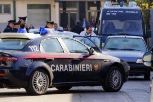 Castelvetrano. Massoneria e politica all'ombra della mafia
