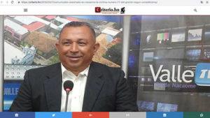 Ucciso in Honduras giornalista che criticava il governo