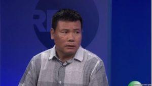 Giornalista vietnamita rapito in Thailandia, forse in carcere ad Hanoi
