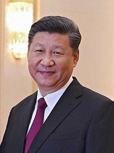 La Cina ci è vicina? Interessi europei e miopi egoismi: nazionali e ambientali