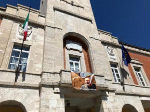Padre Paolo Dall'Oglio. Anche il Comune di Latina lancia appello per laliberazione