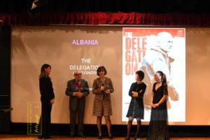 Francofilm festival. Il fascino della multiculturalità francofona e i suoi premiati