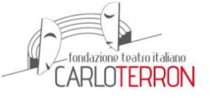 Nasce la Biblioteca Internazionale del Teatro. 8 aprile, Isola (Milano)