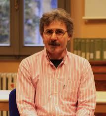 Aser e Odg: scorta mediatica al giornalista Donato Ungaro