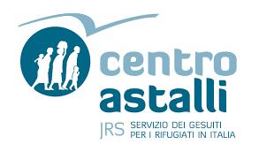 Il Centro Astalli presenta il Rapporto annuale 2019. Roma, 4 aprile