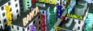 Chi di banca ferisce…