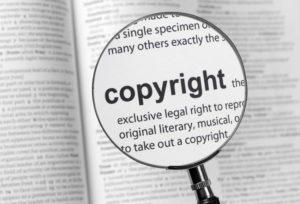Diritto d'autore, Lorusso in audizione in Senato: «Urgente recepire la direttiva europea»