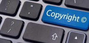 L'Europa mette fine al far west digitale: svolta epocale sul diritto d'autore