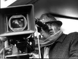 """MAGHI (l'ottavo capitolo del """"Glossario Felliniano""""). Verso il Centenario della nascita di Federico Fellini"""