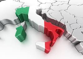 Confindustria azzera le previsioni per il Pil. Tensioni e presunzioni di un governo litigioso