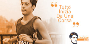 Lettera a Luca Coscioni per il suo 53° compleanno