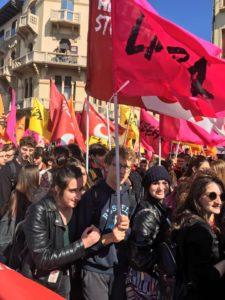 """21 marzo con Libera. Don Ciotti: """"C'è gente che ha deciso di metterci la faccia e far capire da che parte sta"""""""