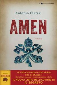 """Amen"" – di Antonio Ferrari"