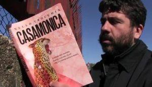 """""""Casamonica"""" di Nello Trocchia, l'ultimo e più completo """"romanzo criminale"""" capitolino"""