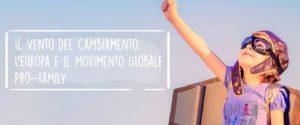 "I principali obiettivi di Verona: Papa Francesco, le donne e i cattolici ""adulti"""