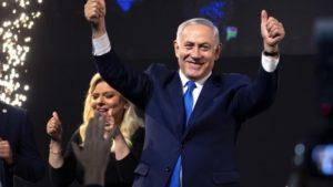Benjamin Netanyahu e la sconfitta di Israele