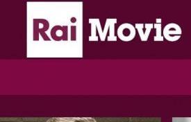 """""""Non chiudete Rai Movie"""", una petizione su Change.org"""