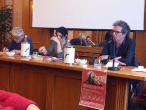 """Dai saggi """"Neosocialismo"""" e """"La sinistra e la scintilla"""" un seminario per riflettere sulla realizzazione di un nuovo socialismo"""