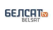Bielorussia, irruzione negli studi di una Internet tv