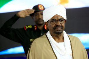 Sudan, finisce l'era Bashir. Colpo di stato nel Paese