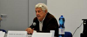 Chi ha paura di Piero Scaramucci ha paura della democrazia