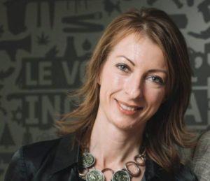 Floriana Bulfon: così ho visto da vicino il vero volto dei Casamonica
