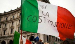 """""""Nessuno escluso"""", 25 Aprile con l'Anpi a Napoli"""