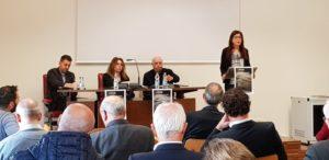 A Vicenza l'informazione locale si dimostra vincente