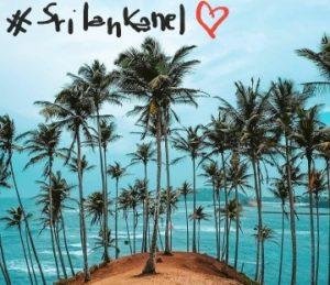Sri Lanka. Pasqua di sangue nella lacrima dell'India