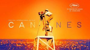 Cannes 2019. L'ordito su cui è tessuto il festival di Cannes
