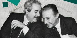 """Antifascismo, Antimafia, Anticorruzione, Accoglienza e Libertà di Stampa a """"l'Ora di legalità"""". Dal 5 maggio su Rai3"""