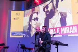 Per Ilaria Alpi e Miran Hrovatin: la campagna #noinonarchiviamo va avanti