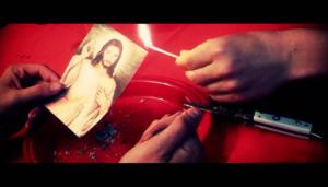 """La Pasqua """"atea"""" della Legalità, come resurrezione dall'illegalità"""