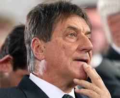 Claudio Magris, la voce della Mitteleuropa
