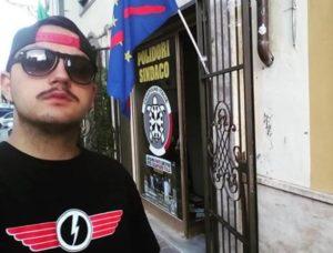 Stupro di Viterbo e Casapound: Salvini condanna ma l'ideologia è la stessa