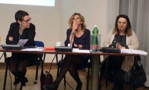 Indagine Cpo Fnsi: l'85% delle giornaliste ha subito molestie sessuali
