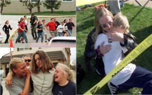 Columbine vent'anni dopo