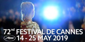 Cannes 2019. I film in concorso sezione per sezione