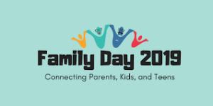 """Families days oppure: """"sfamali!""""…day. Con un pensiero a Tolstoj"""