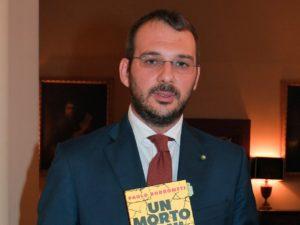 Esposto contro Paolo Borrometi all'Antimafia dell'Ars e quella prassi per delegittimare che lotta contro la criminalità organizzata