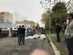 I Rom e le periferie di Roma: razzismo apparente e dignità calpestata
