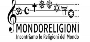 Quando il «Mondo delle religioni» si racconta…