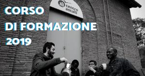 Centro Astalli, corso di formazione su Europa, futuro plurale con i migranti verso un nuovo spazio comune