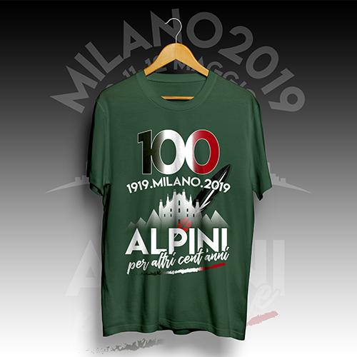 Articolo21 – Di Cento Anni Alpini bf76gyY