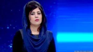Uccisa giornalista a Kabul, era impegnata nel sostenere i diritti delle donne afgane